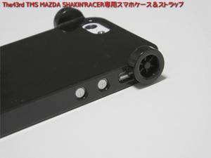 blog1045_120.jpg