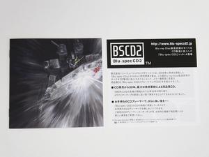 blog1075_040.jpg