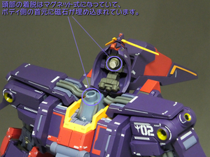 blog1040_116.jpg