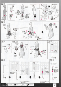 blog1018_011.jpg