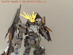 blog1132_177.jpg