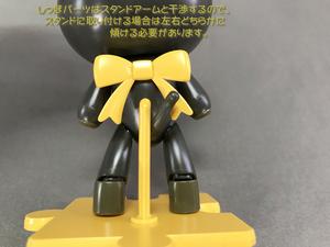 blog1371_036.jpg