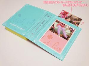 blog1398_022.jpg