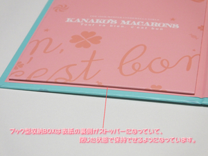 blog1398_042.jpg