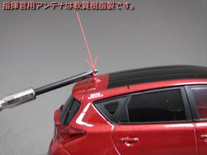 blog1032_082.jpg