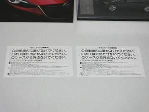 blog1105_038.jpg