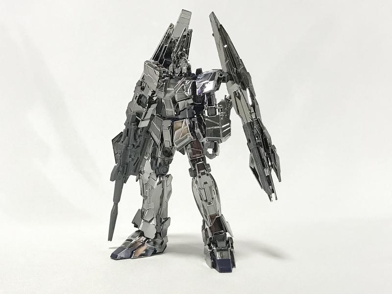 unicorn038a.jpg
