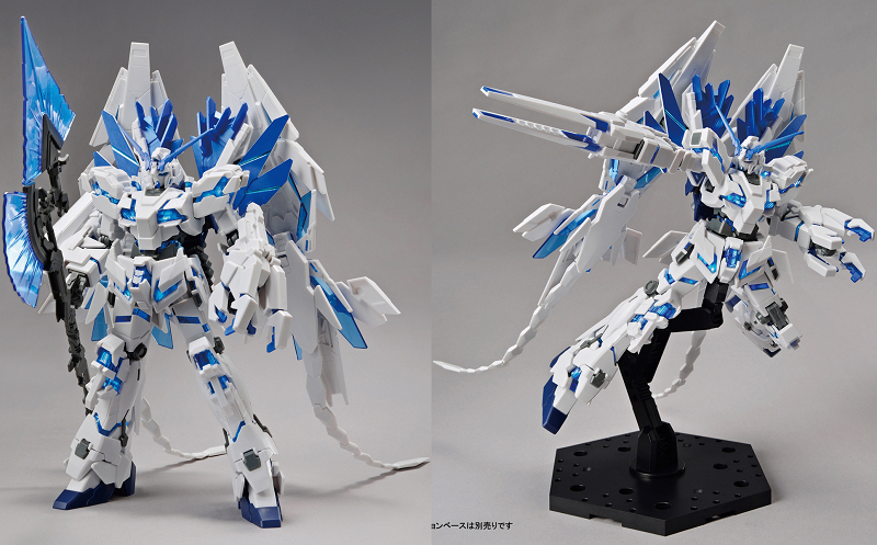 unicorn044b.jpg